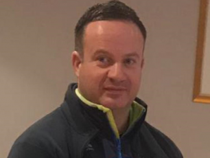 Gardai Searching For Man Who Went Missing At His Wedding
