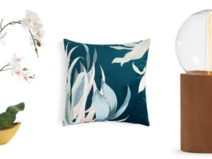 Take A Look At Penneys' Latest Homeware Collection