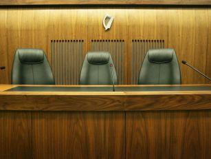 Dublin Man Jailed For Trying T...