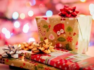 An Post Release Deadline Dates For Christmas Cards