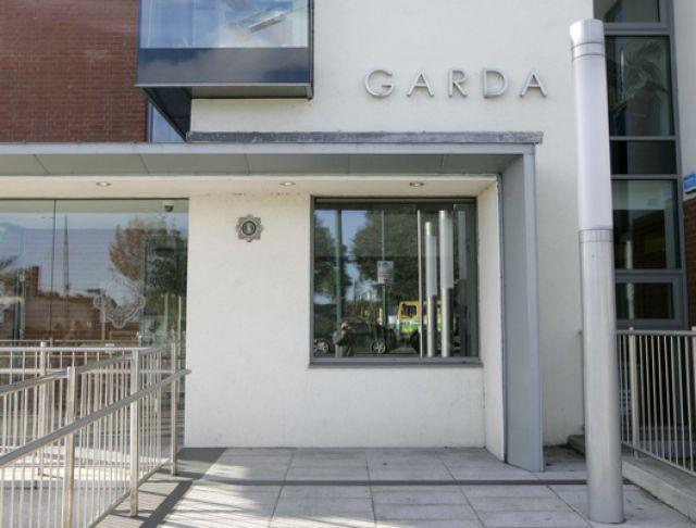 Gardai Investigate Alleged Car Sex Assault In D4