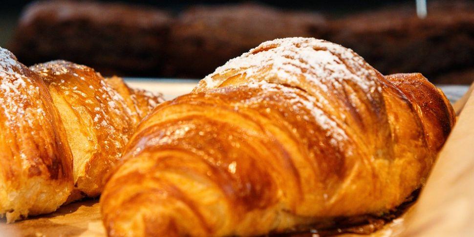 Cuisine De France Pop Up Returning To Drury Street This Week