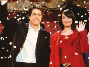 Love Actually Returning To Irish Cinemas For One Day Only