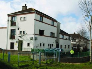 Inquest Hears Tea Light Candle Started Fatal Clondalkin Fire