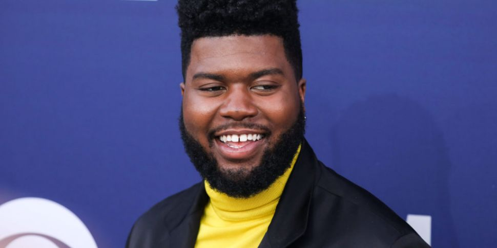 Khalid To Perform At 3Arena In...