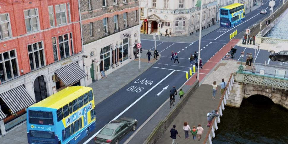 Episode 3 - The Liffey Cycle R...