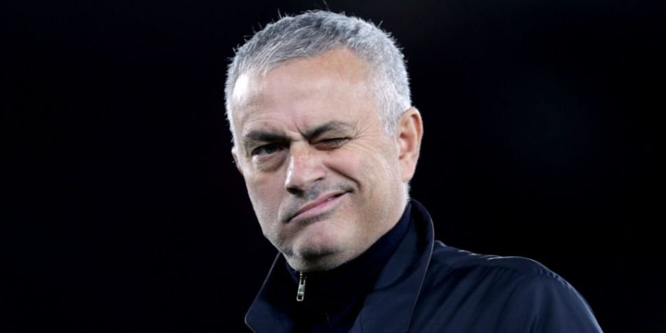 United's 'problems are still t...