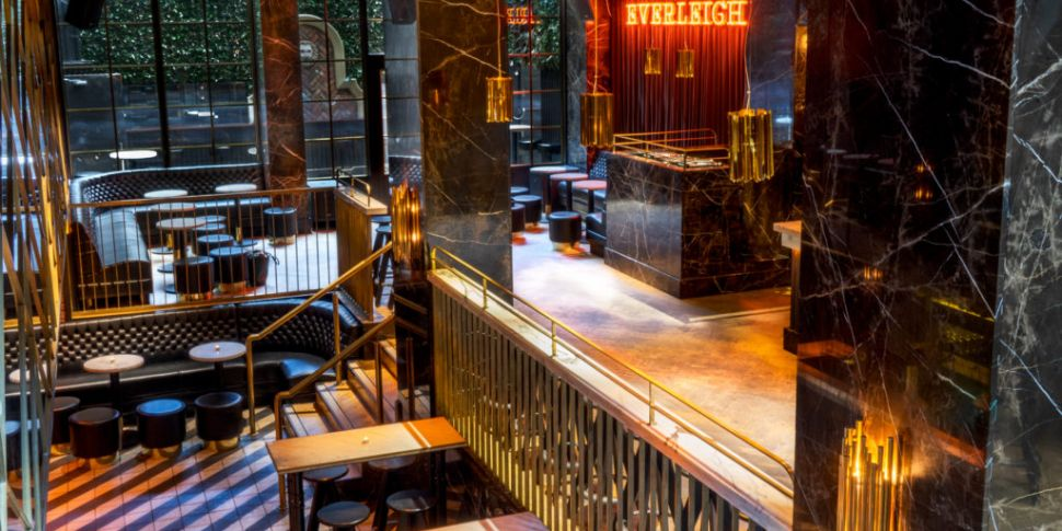 6 Of The Best Dublin Venues Fo...