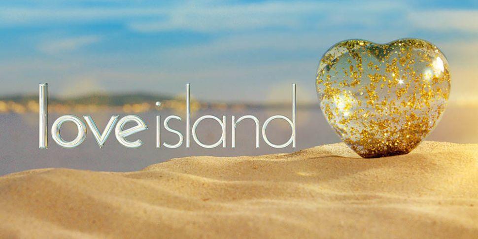 Love Island Start Date Officia...
