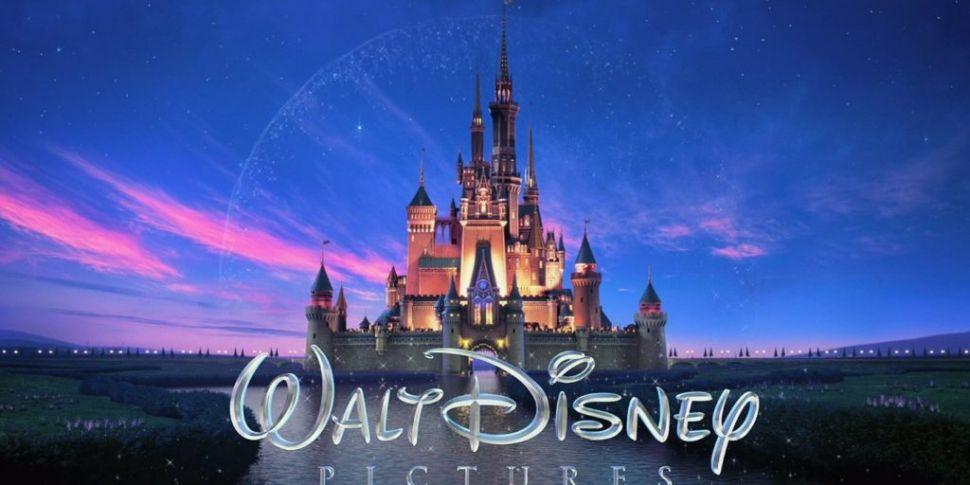 Disneyland Paris Holding Dubli...