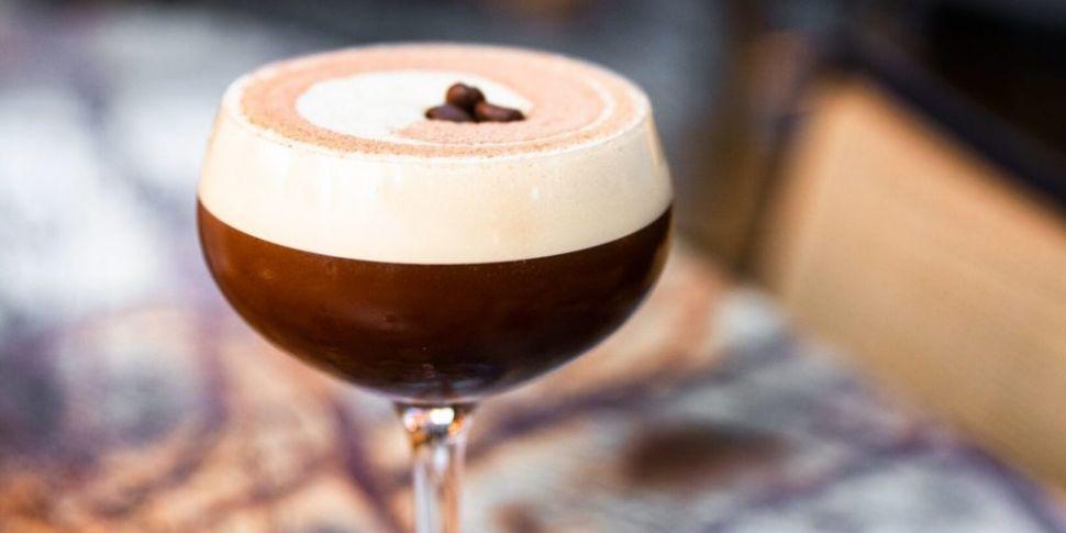 Dublin Venue Launches Espresso...