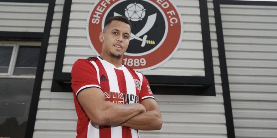 Ravel Morrison signs for Sheff...