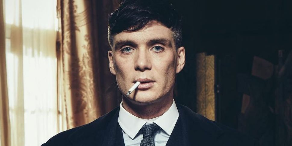 An Official Peaky Blinders Fes...