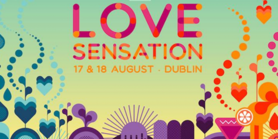 Line Up Announced For Queer Qu...