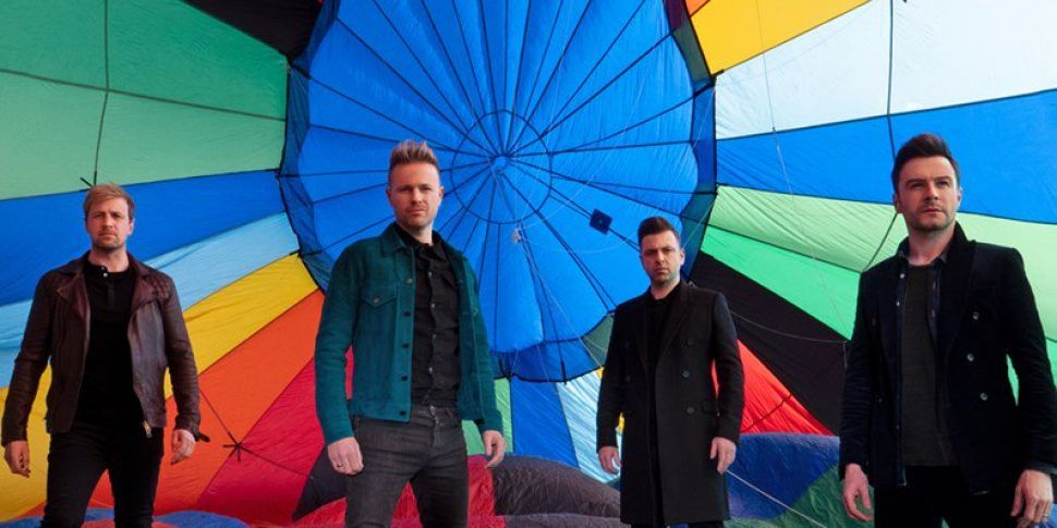 Support Act Announced For West...