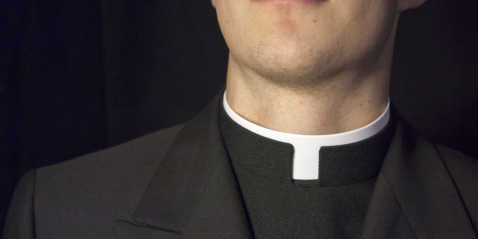15 students to become priests