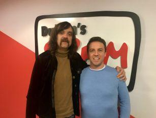 Totally Irish Podcast - 6th Ja...