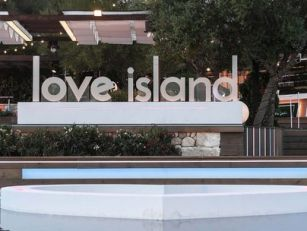 Love Island UK, USA & Australi...