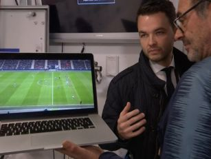 VAR Controversy: Was Harry Kan...