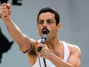 Bohemian Rhapsody Sing-Along E...