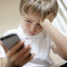 The Worrying Effects Mobile Ph...