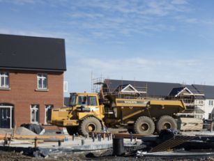 House price rises slow as buye...