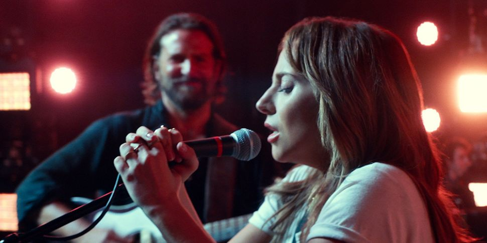 'A Star Is Born' Coming To IMA...