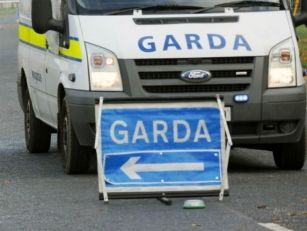 Four Young Men Killed In Doneg...