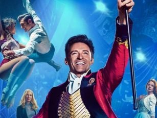 Hugh Jackman Wants A Sequel To...