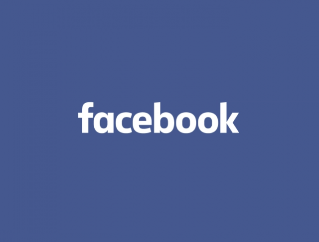 Facebook To Create 1,000 New J...