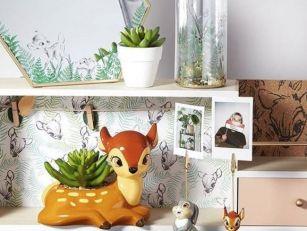 Penneys Launches Bambi Homewar...