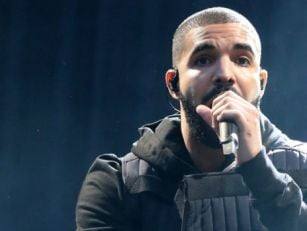 Drake Has Announced Three Gigs...