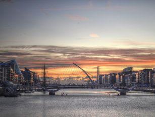 Dublin Ranks 22nd On List Of '...