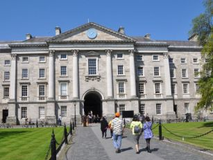 Trinity Investigating Claims S...