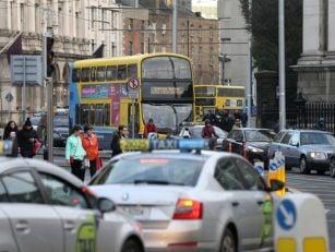 Traffic-Free College Green Wil...