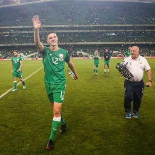 OTB AM   Goodbye Declan Rice,...