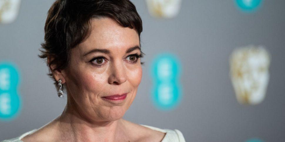 BAFTAs 2019: Full List Of Winn...