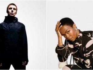 Liam Gallagher & Lauryn Hill B...
