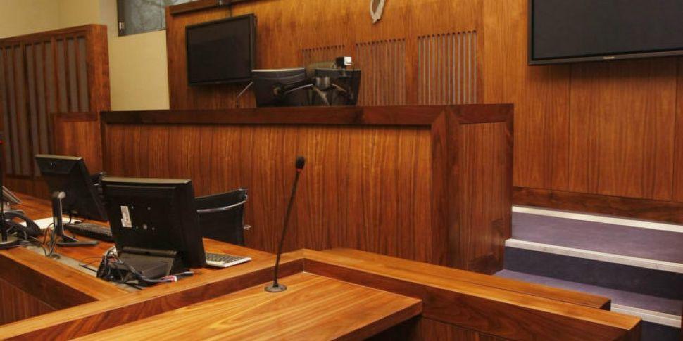Teacher To Go On Trial Accused...