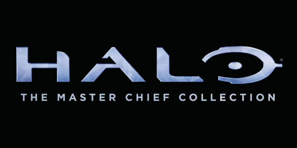 Halo: The Master Chief Collect...