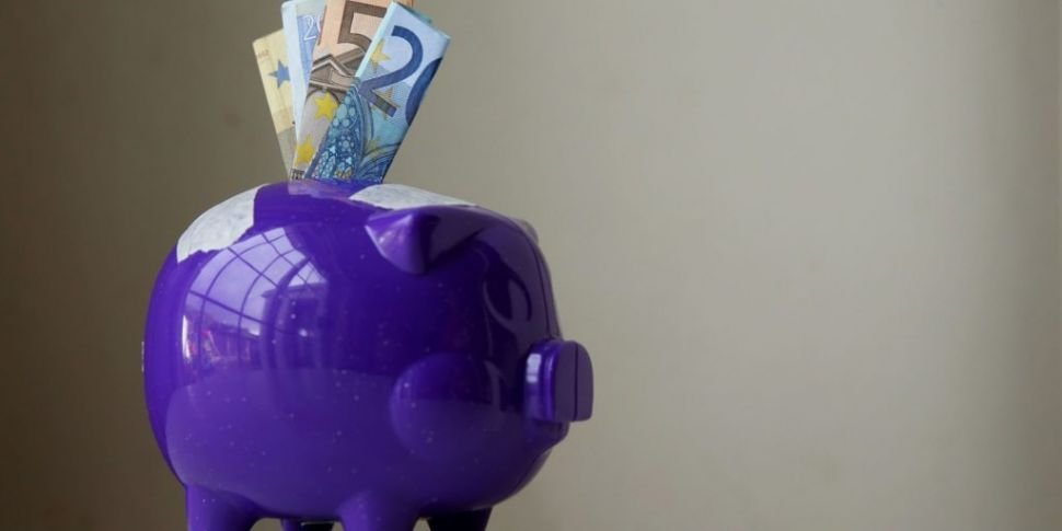 Budget 2020: All You Need To K...