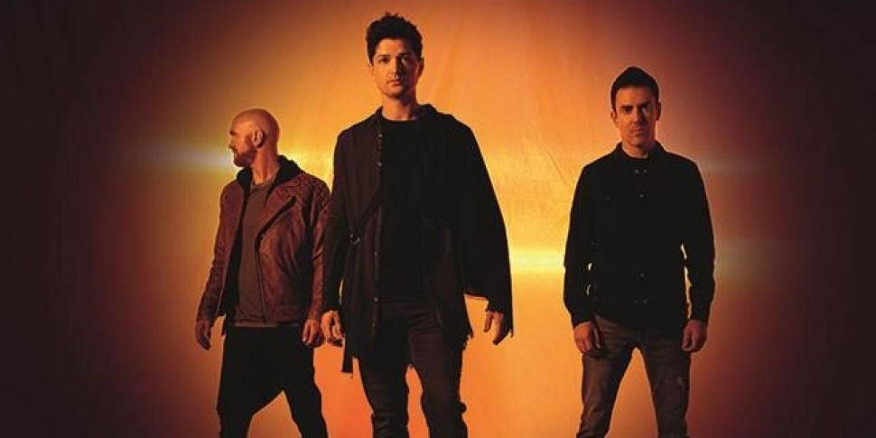 The Script Announce Support Ac...