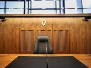 Tallaght Man Accused of Murder Released on Bail