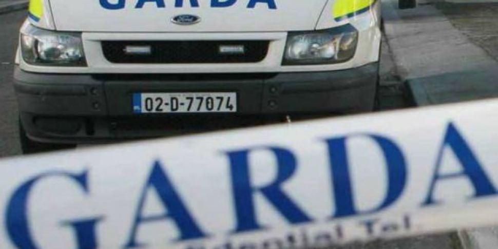 34-Year-Old Italian Man Charge...