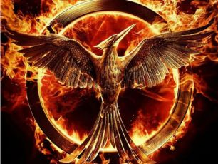 The Hunger Games: Mockingjay Part 1 Trailer Released