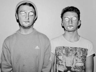 Disclosure Releases Their New...