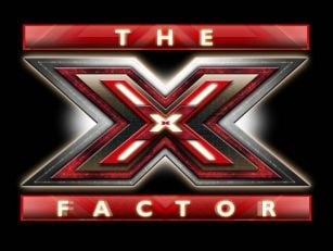 Xtra Factor Hosts Have Been Co...