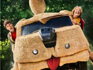 Trailer: Dumb And Dumber To