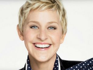 Ellen DeGeneres Has Launched a...