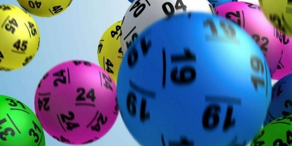Price To Play Lotto Set To Inc...